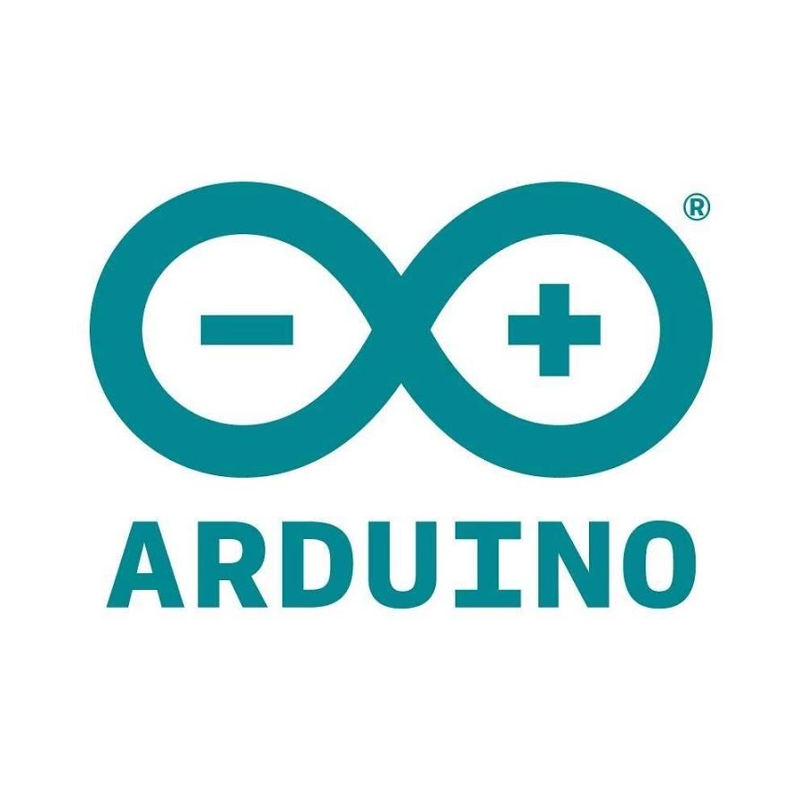 |Arduino教學| 認識Arduino | 101 |