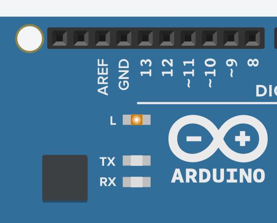 | Arduino教學 | Arduino IDE 安裝與測試 | 103 |