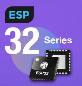 | ESP32 教學 | MicroPython |   認識 ESP32 |101 |