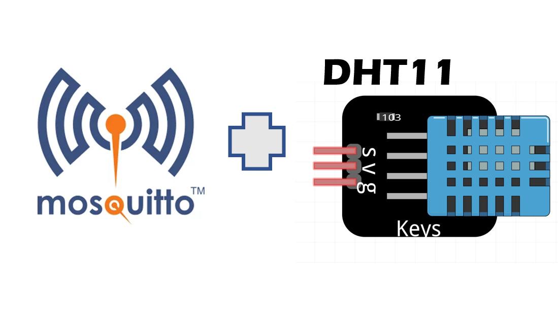 | ESP32 教學 | MicroPython | MQTT Publish 發佈訊息到 Mosquitto Broker | 303 |